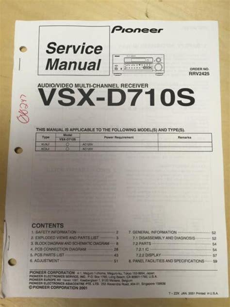 panasonic w200 radio wiring diagram images panasonic w200 radio wiring diagram pioneer service manuals