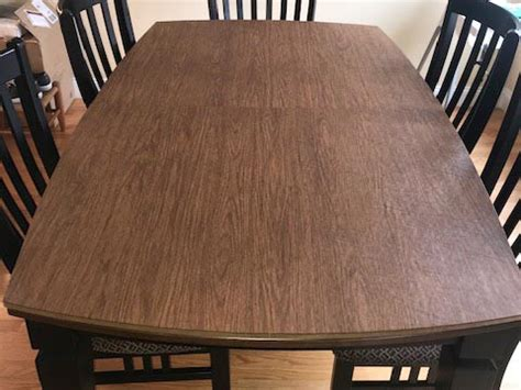 Pioneer Table Pad Company Order Table Pads or Get a Quote