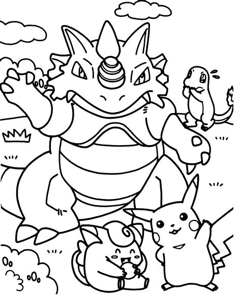 Piplup Coloring Page Pictures Images Photos Photobucket