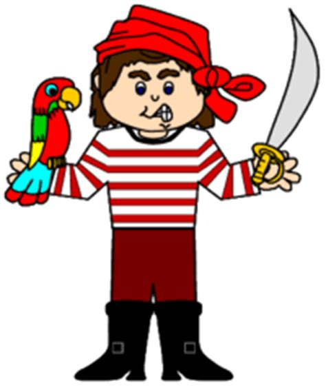 Pirate Crafts Coloring and Printables DLTK Kids