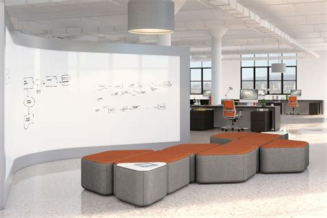 Pittsburgh Office Furniture Office Plan Creative