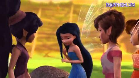 Pixie Hollow Games Disney Fairies TRAILER YouTube