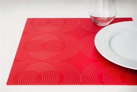 Placemats Dining Textiles IKEA