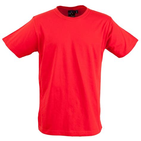 Plain T Shirts 0 80 Cheap t shirts Plain t shirt