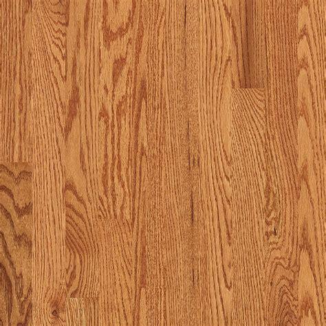 Plano Hardwood Flooring Tile Floors Plano