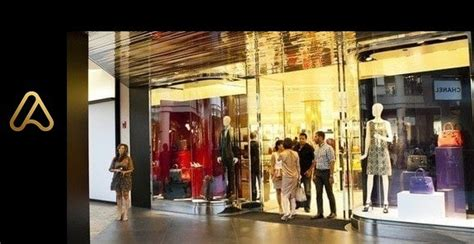 Planting and Maintaining Dove Fields Georgia North Car