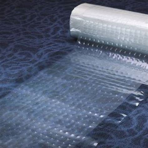 Plastic Carpet Covers Open House Carpet Protection Inc