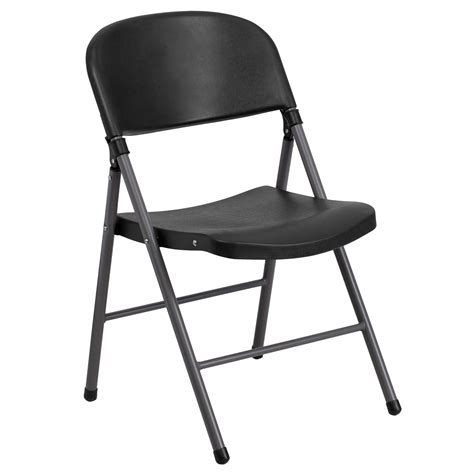 Plastic Folding Chairs FoldingChairs4Less