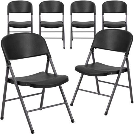 Plastic Folding Chairs Wholesale Folding Chairs