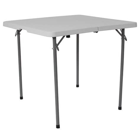 Plastic Folding Tables BizChair