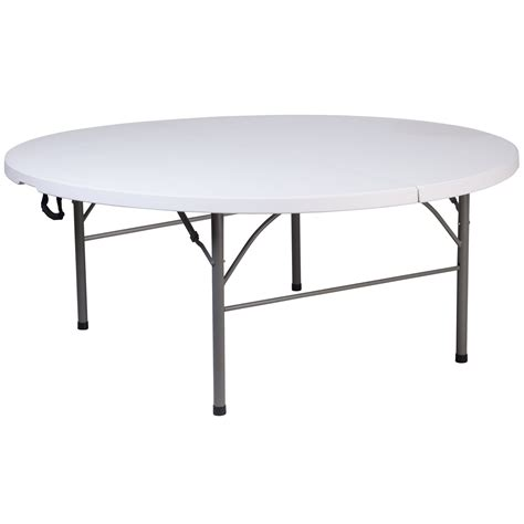 Plastic Folding Tables FoldingChairs4Less