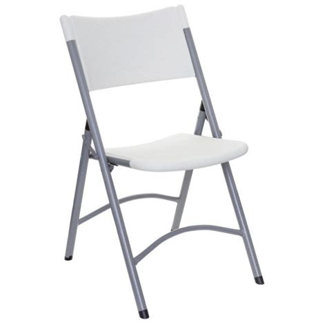 Plastic Metal Folding Chairs UK High Quality Discount