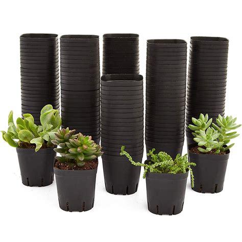 Plastic Pots Plastic pots for Plants Wholesale Plastic