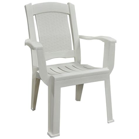 Plastic Stack Chairs Quality Discount Furniture for Your