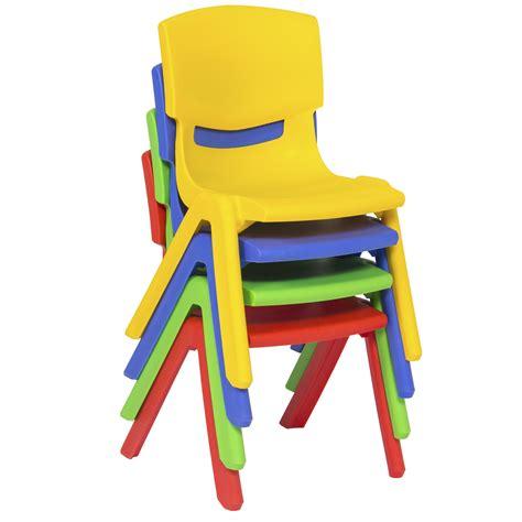 Plastic Stacking Chairs eBay