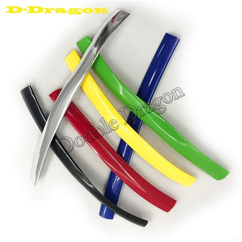 Plastic T Molding for the arcade game and entertainment