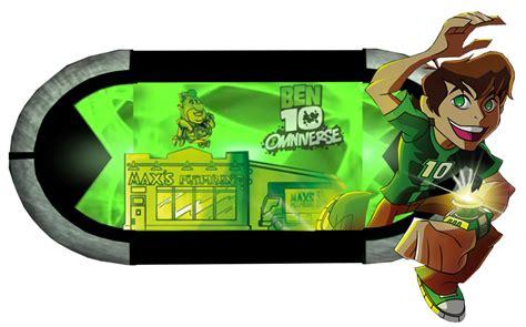 Play Ben 10 Omniverse Ben 10 Alien Unlock Play Free