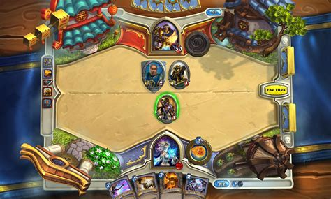 Play Best Free Online Games at SomeGames