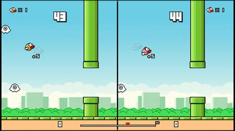 Play Flappy Bird Game Here Free Online Games