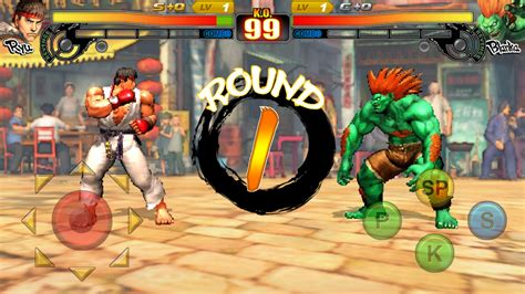 Play Free Action Games Super Games