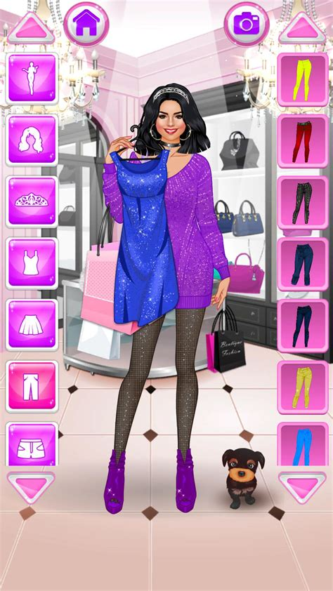 Play Free Dress Up Games Online Racing Games Com