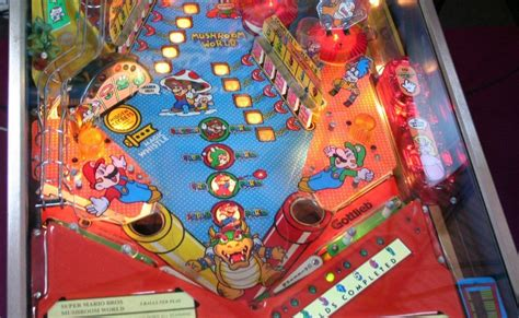 Play Free Online Games at Gamezhero