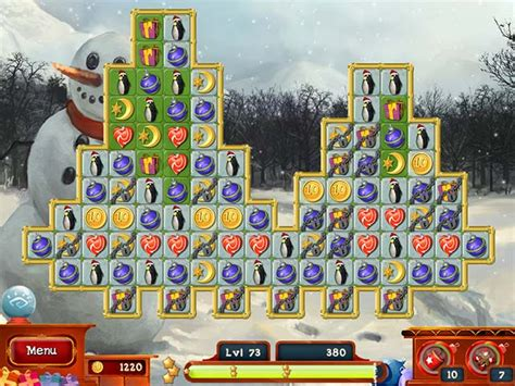 Play Free Puzzles Puzzle Games Download Games Big Fish