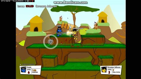 Play Pairs Game game online Y8 COM