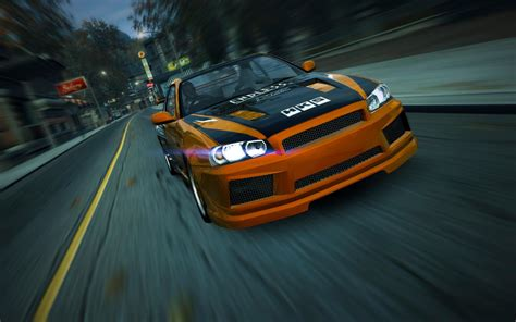 Play Racing Games Free Online