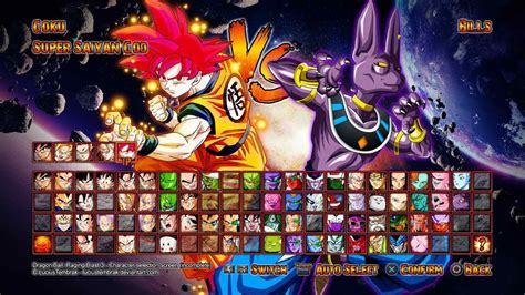 Play The Best New Dragon Ball Z Games Free Online