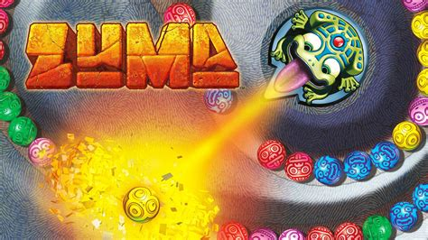 Play games Play free online flash games for the gaming fun