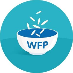 Play online learn online and feed the hungry Freerice