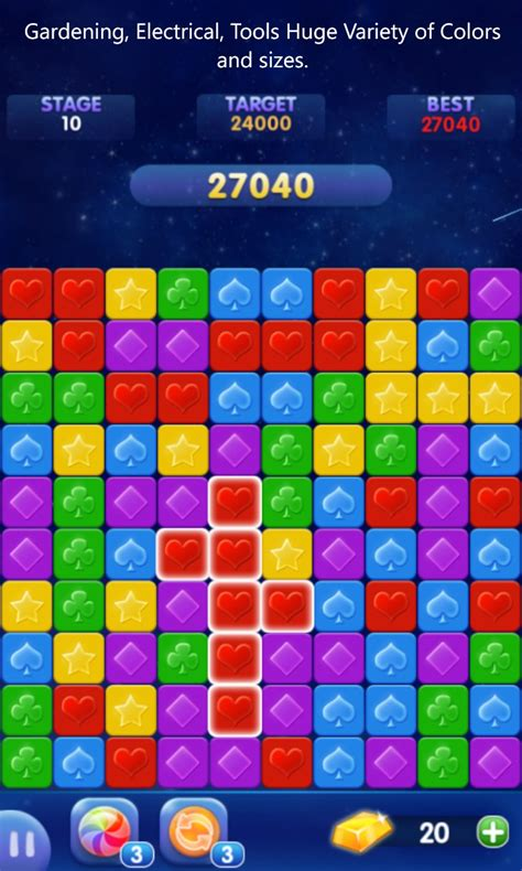 Play the Best Puzzle Games of 2017 Fun Free No Download