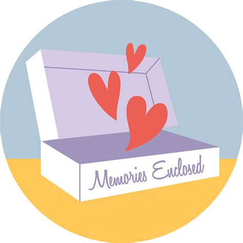 Plum Print The simple solution for storing and