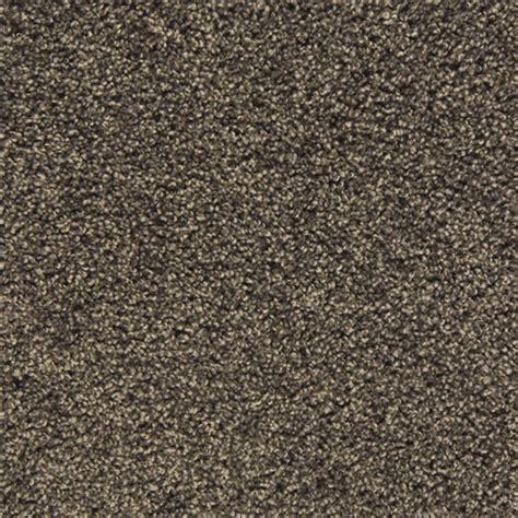 Plush Carpet Styles Empire Today