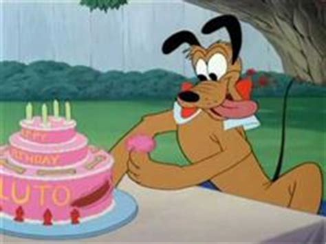 Pluto s Christmas Tree Mickey Mouse SuperCartoons
