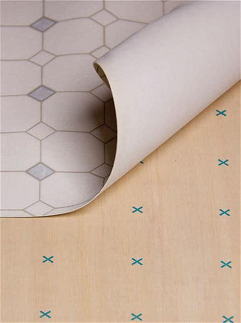 Plywood Underlayment at Menards