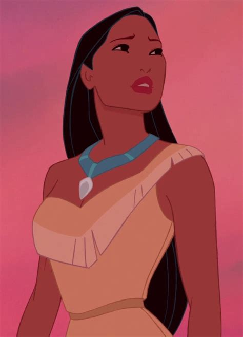 Pocahontas film Disney Wiki FANDOM powered by Wikia