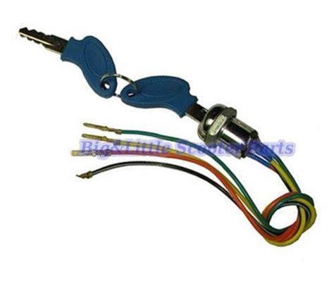 x2 pocket bike wiring diagram images x2 pocket bike parts wiring pocket bike wiring parts accessories
