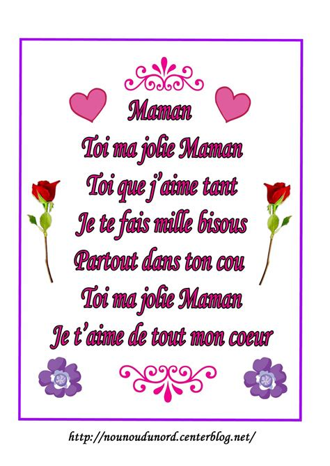 Poesie con Similitudini E Metafore image 9