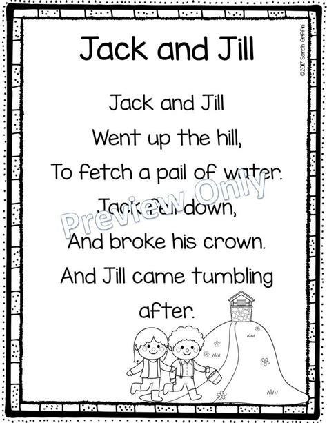 Poems and Rhyming Children s Stories Children s Stories Net