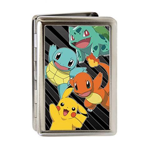Pokemon Card Holders Walmart