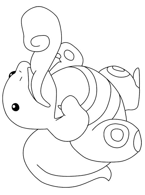 Pokemon Coloring Pages gotyourhandsfull