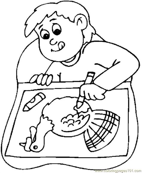 Pokemon Coloring pages Drawing for Kids Free Online