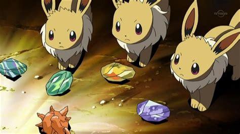 Pokemon Evolution Pokemon Evolution Flash Games Online