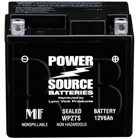 Polaris ATV Parts 2001 A01EA09CA SCRAMBLER 90 ELECTRICAL