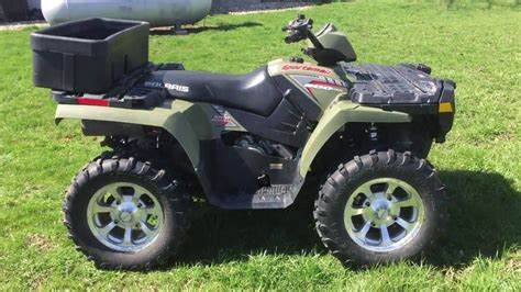 2002 polaris sportsman 500 wiring diagram images 2002 arctic cat 2002 polaris sportsman 500 wiring diagram polaris sportsman 500 awd fix