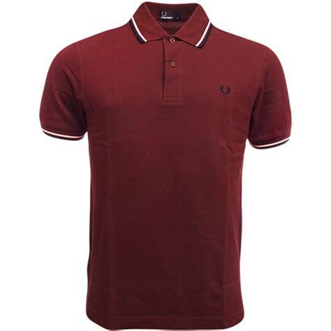 Polo shirts Sale Debenhams