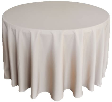 Polyester Tablecloth Polyester Table Covers Linens