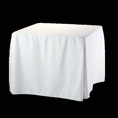 Polyester Tablecloths Premier Table Linens